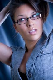 Brooke Ashley