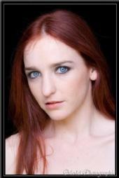Kelsey-Lee - Headshot