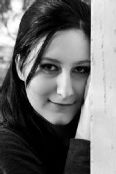 Brittney Larsh