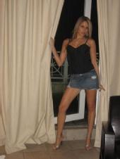 Samantha Petito - Miami Heat