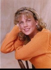 Amy Steele