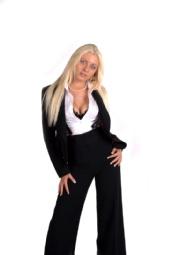 jessk323 - suit