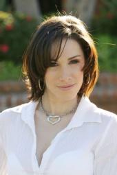 Jennifer Elias