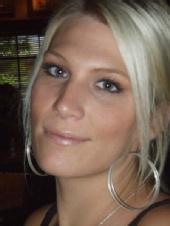 Annette Schraff