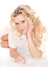 Heather Crupi