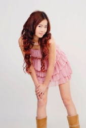 Vivian Tran