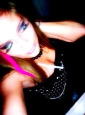 Holly Raven