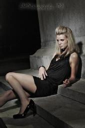 Brittney Hin - Evan Moodie Photgraphy