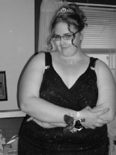 AimeeDee - Aimee (me)
