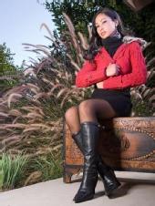 ck lockington - winter fashion
