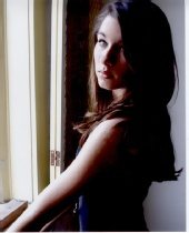 Jennifer Mae
