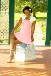 jamaican baby - The girl next door