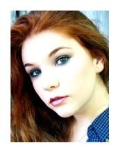 Rebekah Sammons