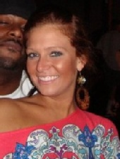 Kimberly Terrell