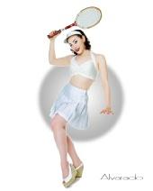 evie lovelle - Tennis