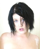 Heather Hardesty