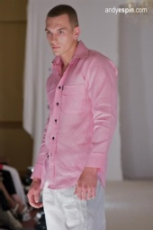 Jason Leggett - Jason Leggett #1