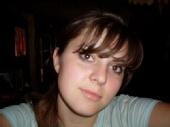 Chelsey Marie