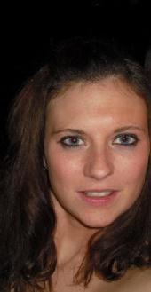 Heather Schirmer