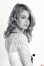 Amy-Charlotte