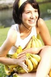 Carolina Ramirez - Spring 2007