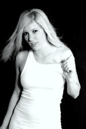 Caitlin Kelly