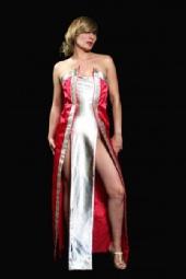 Jennifer desgagnes - Glamour