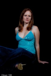 Susan Millfield