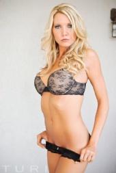 Rachel Lynn
