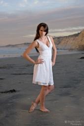 Ashley Fulton