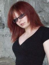 Kalisina - an amatuer photoshoot.