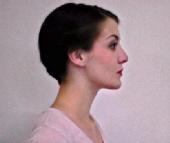 Kate - Profile
