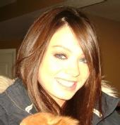Brittney Rivera