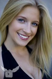 Julie Stepan