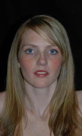 Stephanie Achen