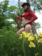 Tulip - Tulip & Daffodyls