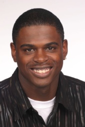 Jay - Smile