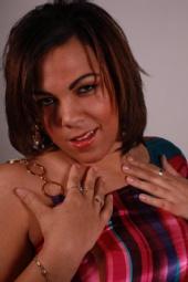Jasmin Wyer