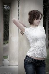 Shelby Denison