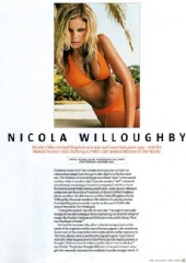 Nicola Willoughby - nw-FHM-omp4