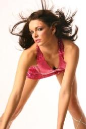 Brittany Conklin