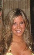 Rachel Carroccio - Vegas