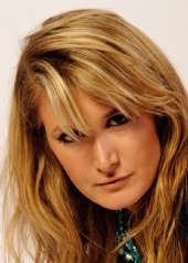 Katie Rodgers - Katie