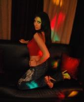 selina7 - in the disco 2
