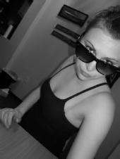 Ashley Bryant - Sunglasses