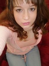 Heather Torres