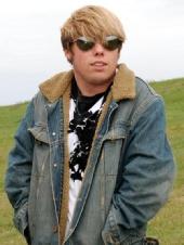 Chase Smith