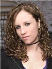 Brandi Foutty