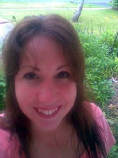 NOELLE ELIZABETH - RECENT BAD HEADSHOT TAKEN FROM MY CELL PHONE