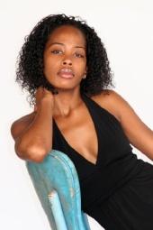 Ms.Pretty